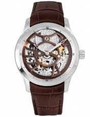 Ulysse Nardin 5636431 Skeleton Tourbillon Manufacture Бельгия (Фото 1)