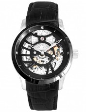 Ulysse Nardin 5636441 Skeleton Tourbillon Manufacture Бельгия (Фото 1)