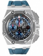 Audemars Piguet 7030021 Royal Oak Offshore Швейцария (Фото 1)