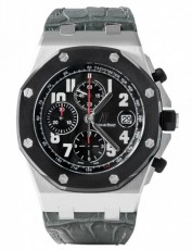 Audemars Piguet 7030151 Royal Oak Offshore Швейцария (Фото 1)