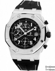 Audemars Piguet 7030171 Royal Oak Offshore Швейцария (Фото 1)