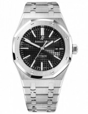 Audemars Piguet 7030281 Royal Oak Бельгия (Фото 1)