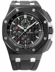 Audemars Piguet 7030331 Royal Oak Offshore Швейцария (Фото 1)