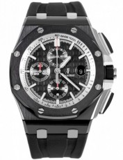 Audemars Piguet 7030521 Royal Oak Offshore Швейцария (Фото 1)