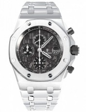 Audemars Piguet 7030541 Royal Oak Offshore Швейцария (Фото 1)