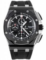 Audemars Piguet 7030571 Royal Oak Offshore Швейцария (Фото 1)