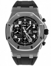Audemars Piguet 7030581 Royal Oak Offshore Швейцария (Фото 1)