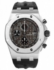 Audemars Piguet 7030591 Royal Oak Offshore Швейцария (Фото 1)