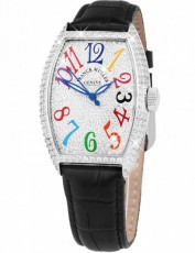 Franck Muller 7060082 Color Dreams Collection Швейцария (Фото 1)