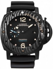 Panerai 7320011 Luminor Швейцария (Фото 1)