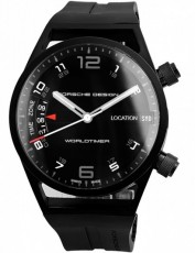 Porsche Design 7430011 Worldtimer Швейцария (Фото 1)