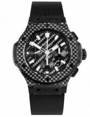 Hublot 7570031 Big Bang Швейцария (Фото 1)