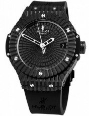 Hublot 7570092 Big Bang Швейцария (Фото 1)