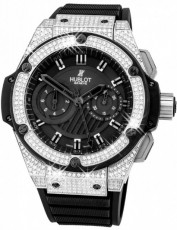 Hublot 7570111 Big Bang King Швейцария (Фото 1)