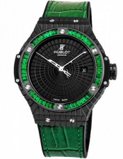 Hublot 7570122 Big Bang Швейцария (Фото 1)