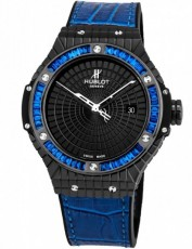Hublot 7570132 Big Bang Швейцария (Фото 1)