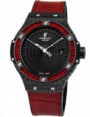 Hublot 7570562 Big Bang Швейцария (Фото 1)