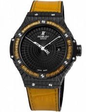 Hublot 7570572 Big Bang Швейцария (Фото 1)