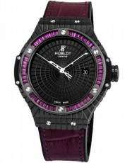 Hublot 7570582 Big Bang Швейцария (Фото 1)
