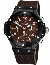Hublot 7570671 Big Bang Швейцария (Фото 1)