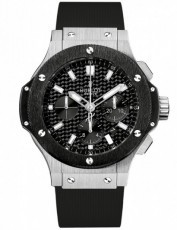 Hublot 7570711 Big Bang Швейцария (Фото 1)
