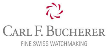 История часов Carl F. Bucherer