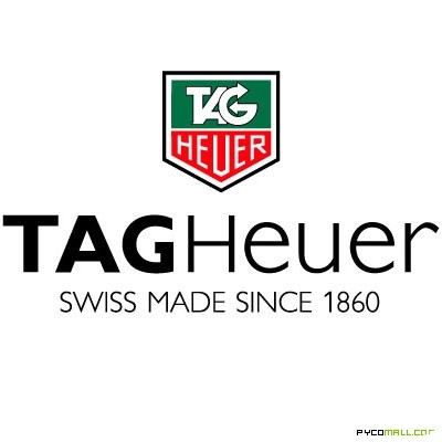 ������� ���� TAG Heuer