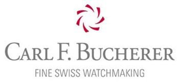 ������� ����� Carl F. Bucherer